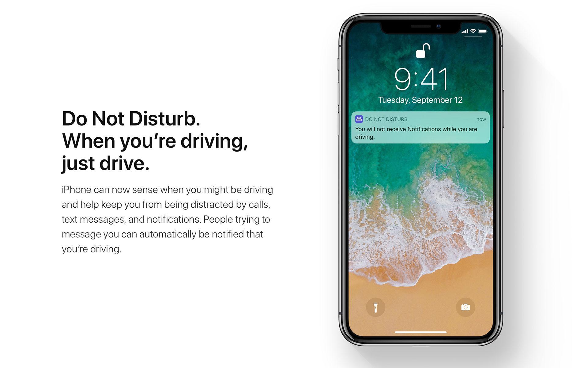 iOS, Bluetooth and car related features – holgr com